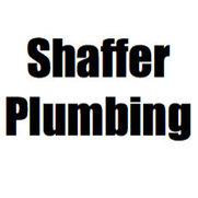 Shaffer Plumbing's photo