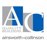 Ainsworth + Collinson Ltd's photo
