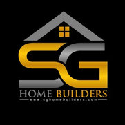 SG Home Builders's photo