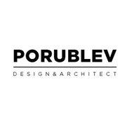 Фото пользователя porublev design