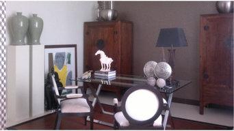 Vídeo destacado de Beatriz Solla Diseño de Interiores