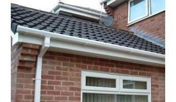 Direct Roofing London