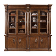 Kingston Wall unit/Bookcase