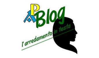 Poggi Arredamenti Blog