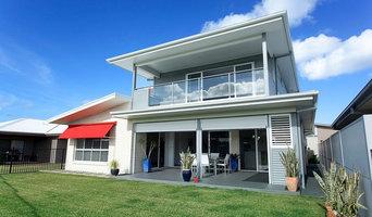 Eastman Residence