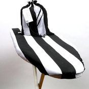 The Laundress Ironing Board Cover & Bag