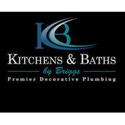 Kitchens & Baths By Briggs's photo