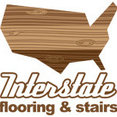 Interstate Flooring and Stairs's profile photo