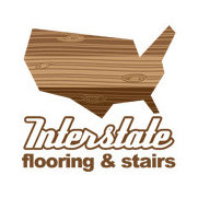 Interstate Flooring And Stairs