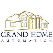 GRAND HOME AUTOMATION's photo