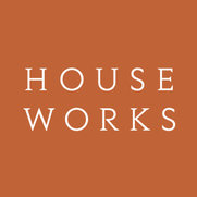HOUSEworks Design/Build General Contractor's photo