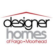 Designer Homes Of Fargo Moorhead