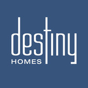 Destiny Homes's photo