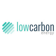 Low Carbon Energyさんの写真