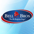 BELL BROTHERS HEATING & AIR CONDITIONING's profile photo