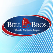BELL BROTHERS HEATING & AIR CONDITIONING's photo