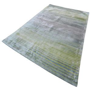 Holborn Rug, Pastel Fade, 120x170 cm