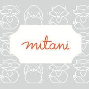 mitani designs's photo