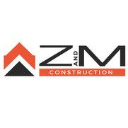 Z & M Construction's photo