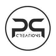 Foto di PG.creations