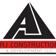 AJ Construction and Development's photo