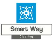 SMART WAY CLEAN's photo