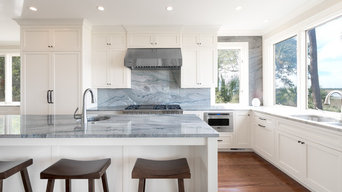 AGM Kitchen Granite