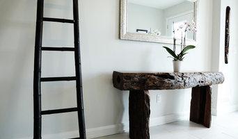 175 New Home Interior Decorationg