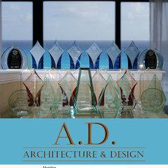 AD Awards