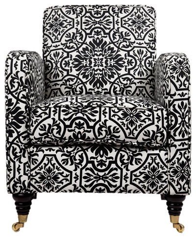 Marvelous Eclectic Armchairs And Accent Chairs by Overstock