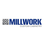 Millwork Inc.'s photo