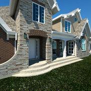 Imagine Homes Inc's photo