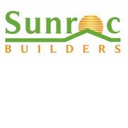 Sunroc Builders's photo