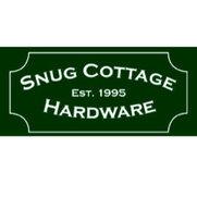 Snug Cottage Hardware Inc's photo