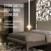 Stonesmiths- Redefining Stone-Age's photo