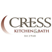 Foto von Cress Kitchen & Bath