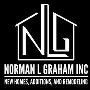 Norman L Graham Inc's photo