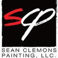 Sean Clemons Painting, LLC's profile photo