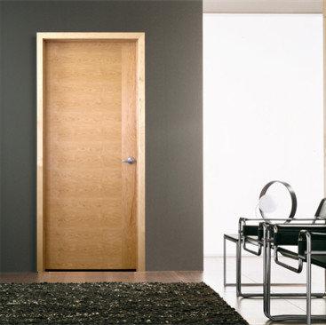 Awesome Lynden Door   MIDRANGE Flush Interior Door For Modern Design.   Interior  Doors