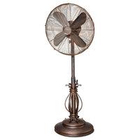 Outdoor Fan, Prestigious