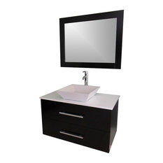 Bathroom Vanity Wholesale wholesale cabinets bathroom vanities | houzz