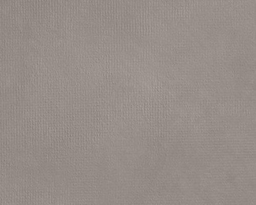 Fact 120G RM - Wall & Floor Tiles