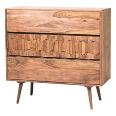 O2 Chest by Moe's Home Collection