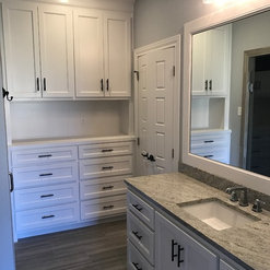 Remarkable Ss Cabinets Trim Inc Lubbock Tx Us 79424 Beutiful Home Inspiration Cosmmahrainfo