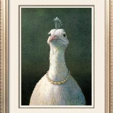 Guest Picks: Put a Bird On It!
