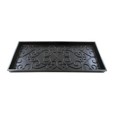 ACHLA Boot Tray