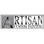 Artisan Custom Painting's photo