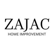 Zajac Home Improvement's photo