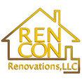 Ren-Con Renovations LLC's profile photo