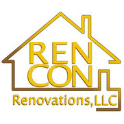 Ren-Con Renovations LLC's photo